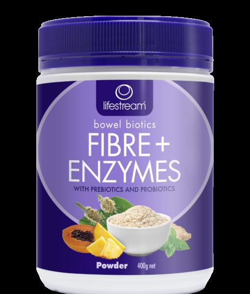 BB Fibre+Enzymes_400P_RGB