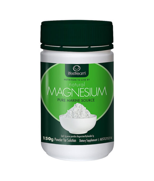 Natural_Magnesium_150g_Powder