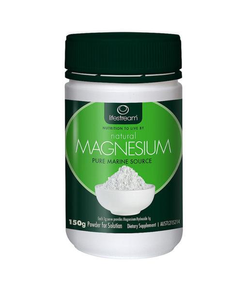 Natural_Magnesium_150g_Powder