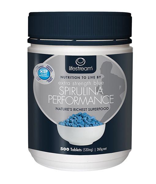 spirulina_blue_500tbl