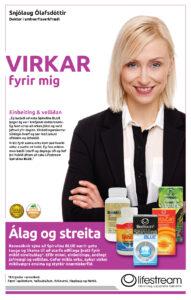 15.01.06-Lifestream-Snjolaug_Heilsida