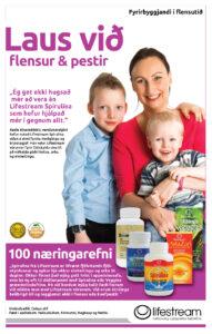 15.01.29-Lifestream-AsdisBorn_Flensur_Heilsida