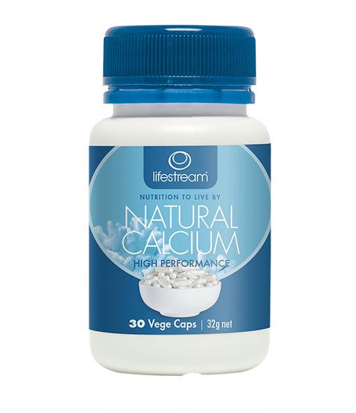 Calcium C30_RGB